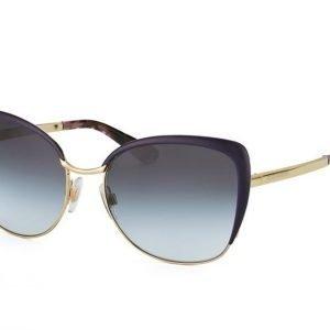 Dolce & Gabbana DG 2143 1253/8G Aurinkolasit