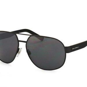 Dolce & Gabbana DG 2147 1260/87 aurinkolasit