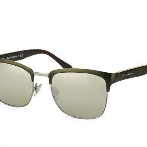 Dolce & Gabbana DG 2148 1279/6G Aurinkolasit