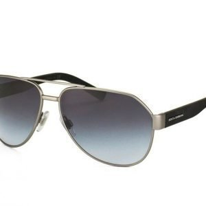 Dolce & Gabbana DG 2149 1262/8G Aurinkolasit