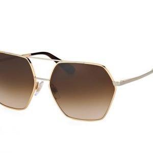 Dolce & Gabbana DG 2157 1297/13 Aurinkolasit