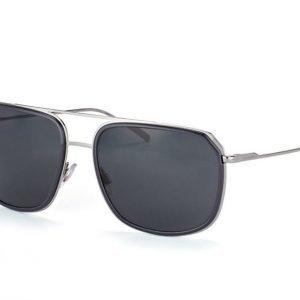 Dolce & Gabbana DG 2165 04/87 Aurinkolasit