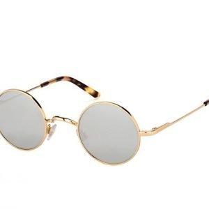 Dolce & Gabbana DG 2168 02/6G Aurinkolasit
