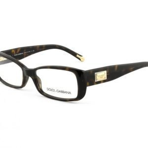 Dolce & Gabbana DG 3106 502 Silmälasit