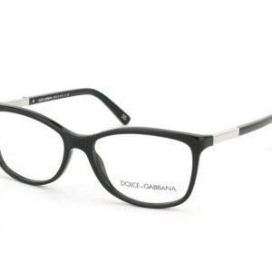 Dolce & Gabbana DG 3107 501 Silmälasit