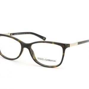 Dolce & Gabbana DG 3107 502 Silmälasit