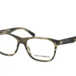 Dolce & Gabbana DG 3144 2674 Silmälasit