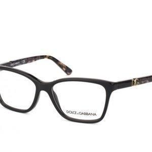 Dolce & Gabbana DG 3153P 2688 Silmälasit