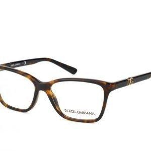 Dolce & Gabbana DG 3153P 502 Silmälasit