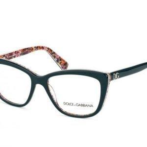 Dolce & Gabbana DG 3190 2789 Silmälasit