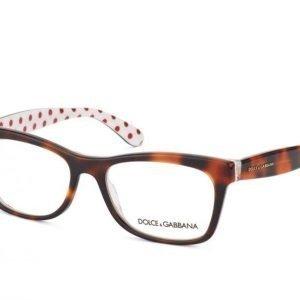 Dolce & Gabbana DG 3199 2872 Silmälasit