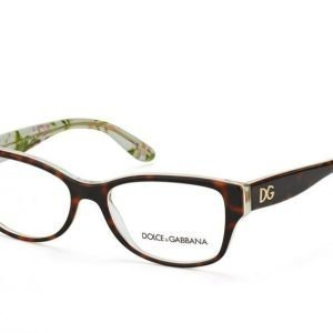 Dolce & Gabbana DG 3204 2841 Silmälasit
