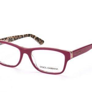 Dolce & Gabbana DG 3208 2882 Silmälasit