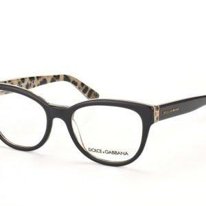 Dolce & Gabbana DG 3209 2857 Silmälasit