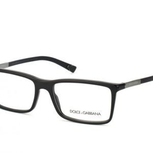 Dolce & Gabbana DG 3211 501 Silmälasit