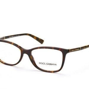 Dolce & Gabbana DG 3219 502 Silmälasit