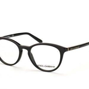 Dolce & Gabbana DG 3223 501 Silmälasit