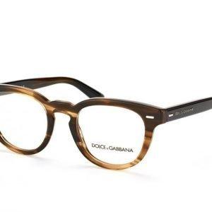 Dolce & Gabbana DG 3225 2925 Silmälasit