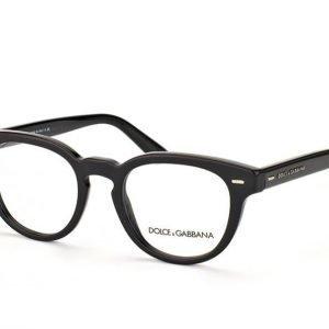 Dolce & Gabbana DG 3225 501 Silmälasit