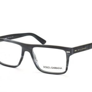 Dolce & Gabbana DG 3227 2947 silmälasit