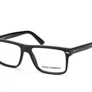 Dolce & Gabbana DG 3227 501 silmälasit