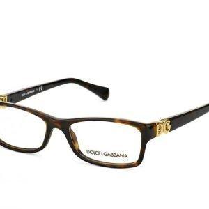 Dolce & Gabbana DG 3228 502 Silmälasit