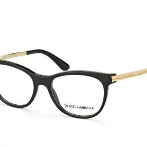 Dolce & Gabbana DG 3234 501 Silmälasit