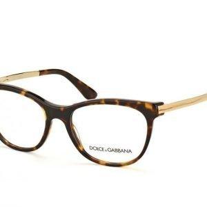Dolce & Gabbana DG 3234 502 Silmälasit