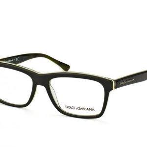 Dolce & Gabbana DG 3235 2953 Silmälasit