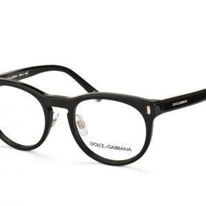 Dolce & Gabbana DG 3240 501 Silmälasit