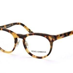 Dolce & Gabbana DG 3240 512 Silmälasit