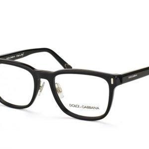 Dolce & Gabbana DG 3241 501 Silmälasit