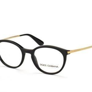 Dolce & Gabbana DG 3242 501 Silmälasit
