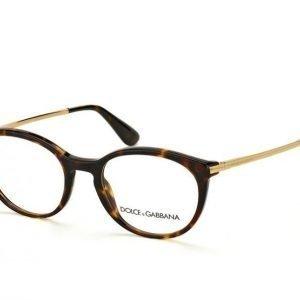 Dolce & Gabbana DG 3242 502 Silmälasit