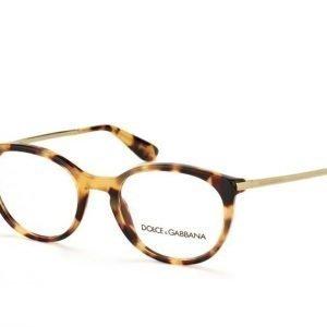 Dolce & Gabbana DG 3242 512 Silmälasit