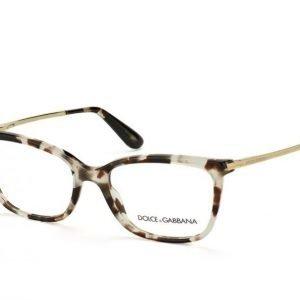 Dolce & Gabbana DG 3243 2888 Silmälasit
