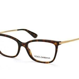 Dolce & Gabbana DG 3243 502 Silmälasit