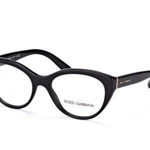Dolce & Gabbana DG 3246 501 Silmälasit