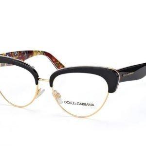 Dolce & Gabbana DG 3247 3033 Silmälasit