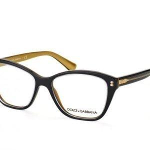 Dolce & Gabbana DG 3249 2955 Silmälasit