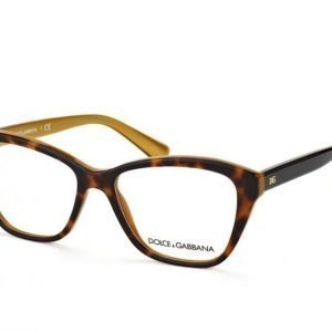 Dolce & Gabbana DG 3249 2956 Silmälasit