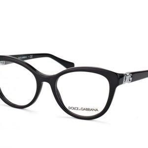 Dolce & Gabbana DG 3250 501 Silmälasit