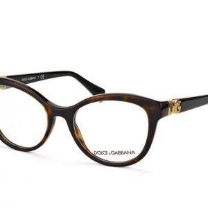 Dolce & Gabbana DG 3250 502 Silmälasit