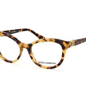 Dolce & Gabbana DG 3250 512 silmälasit