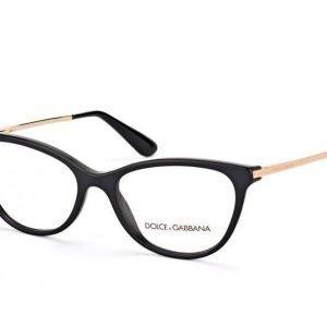 Dolce & Gabbana DG 3258 501 Silmälasit