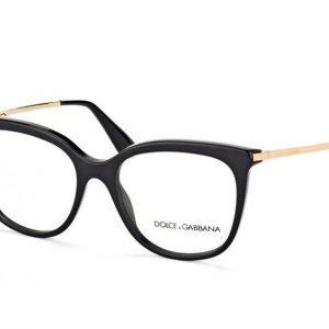 Dolce & Gabbana DG 3259 501 Silmälasit