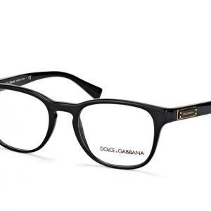 Dolce & Gabbana D&G 3260 501 Silmälasit