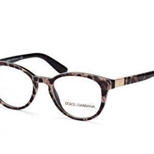 Dolce & Gabbana DG 3268 1995 Silmälasit
