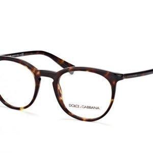 Dolce & Gabbana DG 3269 502 Silmälasit