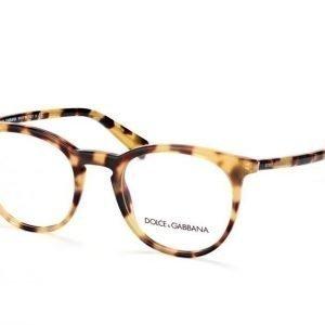 Dolce & Gabbana DG 3269 512 Silmälasit
